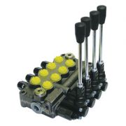 thumbs directional control valves 1 Hydraulic Parts