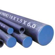 thumbs carbon steel seamless tube Tubing Assembly
