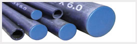 home tubing assembly Products & Services