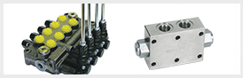 hydvalve1 Products & Services